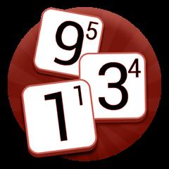 Περισσότερες πληροφορίες για το παιχνίδι Sudoku